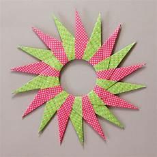 origami sterne falten faltsterne anleitung kostenlos