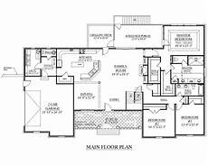 2000 sq ft house plans ranch inspirational 4000 square foot ranch house plans new