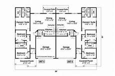 hton style house plans plan modifications associated designs