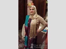 girl rishta marriage karachi kashmiri