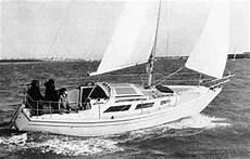 jaguar 28 yacht jaguar 28 sailboat specifications and details on