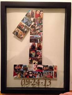 my first pinterest project my wonderful mom helped me