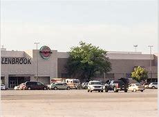 glenbrook mall stores list