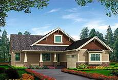 one level craftsman house plans one level craftsman home plan 23261jd architectural