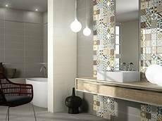 carrelage pour salle de bain moderne carrelage mural salle de bain id 233 es et astuces design