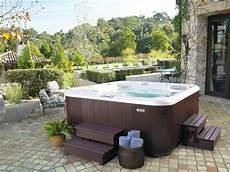deco spa exterieur minipiscine spa benessere indoor e outdoor 4 donne per l