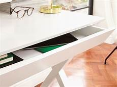 white home office furniture uk matt white desk home office furniture uk furniture