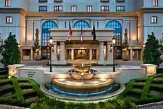 5 star luxury resort hotel in buckhead the st regis atlanta