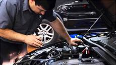 bmw shop bmw repairs maintenance and service manassas va