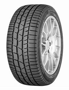 continental winter contact ts830p lovetyres