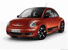 a volkswagen 2010 volkswagen new beetle blackorange top speed