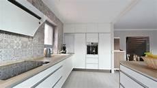 Küche Mit Speisekammer - k 252 chen mit durchgang zur speisekammer