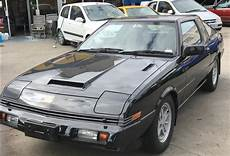 books about how cars work 1984 mitsubishi starion interior lighting 1984 mitsubishi starion turbo classicregister