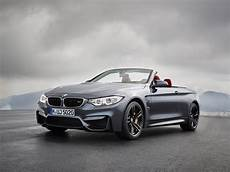 bmw m4 cabriolet 2014 bmw m4 convertible just amazing