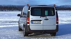 mercedes vito 4x4 mercedes vito 4x4 119 bluetec panel design