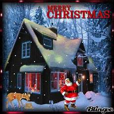 1 pinterest discover and save creative ideas christmas beautiful christmas cards