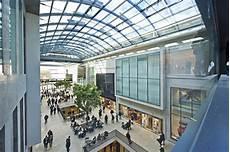 Boulevard Center Berlin - boulevard berlin berlin de