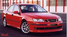 how do i learn about cars 2003 saab 42133 parking system 2003 saab 9 3 car valuation