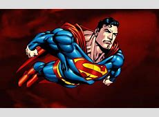 Free Superman Wallpapers For Desktop   Wallpaper Cave