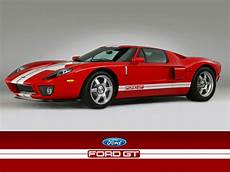 Sports Car Wallpaper 2015 Ford by Designautos Wallpaper Ford Gt
