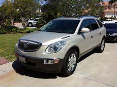 how things work cars 2010 buick enclave user handbook 2010 buick enclave overview cargurus