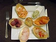 Fondue De Poissons La Recette Facile Par Toqu 233 S 2 Cuisine