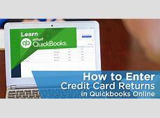 do i need quickbooks payroll