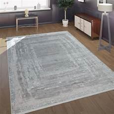 kurzflor teppich grau kurzflor teppich grau subtil orientalisches teppich de