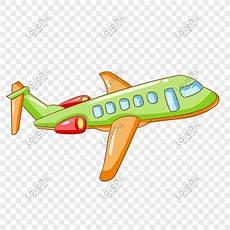 Menakjubkan 30 Gambar Kartun Pesawat Terbang Gambar