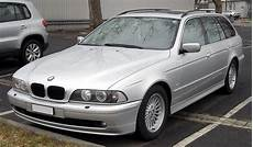 file bmw e39 touring front 20090204 jpg wikimedia commons