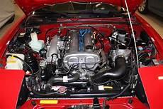 how do cars engines work 1990 mazda mx 6 lane departure warning 1990 mazda mx 5 miata pictures cargurus