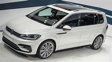 2020 vw sharan 2020 volkswagen sharan review review