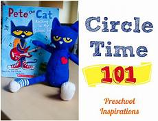 circle time worksheets for kindergarten 3592 circle time 101 circle time activities preschool songs preschool schedule