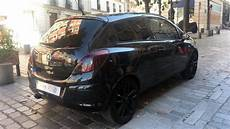Opel Corsa D Occasion 1 4 Twinport 100 Color Edition