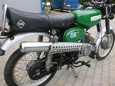 simson s51 b1 4 1989 f 252 r 1 800 eur kaufen