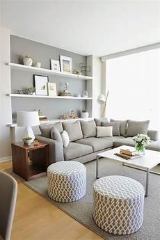 progettare il soggiorno progettare il soggiorno scegliere il divano house