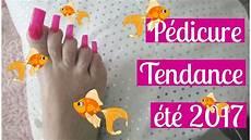 poisson d avril 2017 poisson d avril p 233 dicure tendance 233 t 233 2017 easy nails