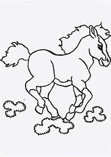 Malvorlage Fliegendes Pferd New Einh 246 Rner Ausmalen Ae Photo De