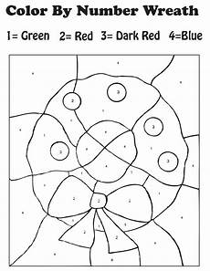 color by number coloring pages 18115 color by numbers best coloring pages for