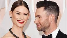 Adam Levine Frau - adam levine behati prinsloo welcome child a