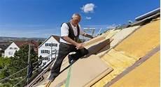 tarif désamiantage toiture toiture bac acier pour maison ventana
