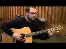 accordi vasco lezioni di chitarra come suonare una canzone per te