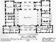 hacienda style house plans beautiful mexican hacienda house plans danutabois house