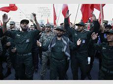 latest us iran military news,latest us vs iran news,latest on iran us conflict