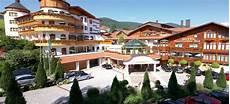 Wellness Hotel Bayerischer Hof 187 Rimbach 187 Hotelbewertung