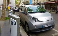 Place Parking Voiture Electrique Location Vente De