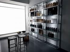 mensole bar arredamento bar le tendenze di arredamento bar e design