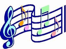 Oktonauten Malvorlagen Zum Ausdrucken Noten Kostenlose Klaviernoten Pianotraum