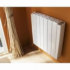 chauffage electrique economique et performant radiateur 233 lectrique 224 inertie trendyyy