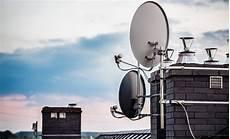 Installation Antenne Parabolique 192 Brissac Quinc 233 Pr 232 S D